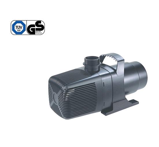 Boyu Bomba Submersa SPF-16000   16.000 l/h
