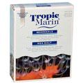 Tropic Marin Salt 10 Kg