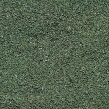 JBL Novo Grano Vert Mini 100 ml 40g ( Click )