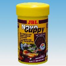 JBL Novo Guppy 21g