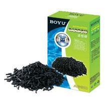Boyu Carvão Ativado 1000 grs ( AC-1000 )