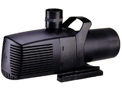 Boyu Diafragma Compressor  U-2800