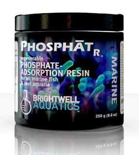 BrightWell Phosphat - R  175 ml