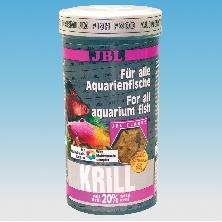 JBL Krill 40g