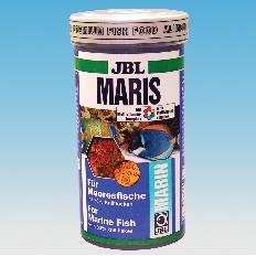 JBL Maris 45g