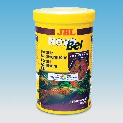 JBL Novo Bel 018g