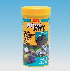 JBL Novo Rift 500g