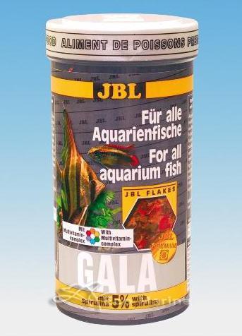 JBL Gala 038 g