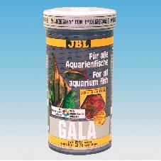 JBL Gala 160g