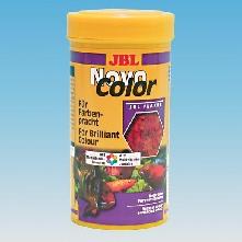 JBL Novo Color 18 g