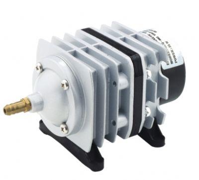 Boyu Compressor de ar - ACQ-003 - 220v