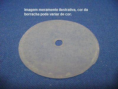 Boyu diafragma ACQ 003 (reposição- o par)