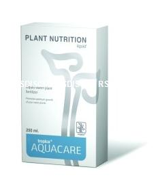 Tropica Aqua Care Plant nutrition 250 ml ( B16 )