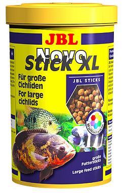 JBL Novo Stick XL 400 g