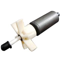 Boyu Impeller Bomba SP-2500 (L)