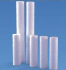 Springway Refil Polipropileno Liso - Filtro Reverse Osmose  (L) Preço de Custo
