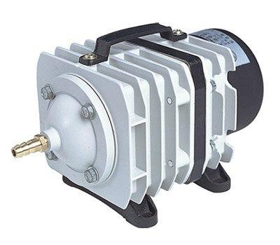 Boyu Compressor de ar - ACQ-012 - 220 V