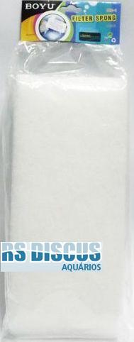 Boyu Lã Acrilica HB-1 (perlon)