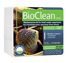 Prodibio Bioclean Doce - 06 Ampolas (  3-BioDigest e 3-BioTrace )
