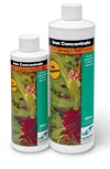 Two Little Fishies Iron Concentrate 250 ml