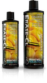 Brightwell Erase  CL 250 ml