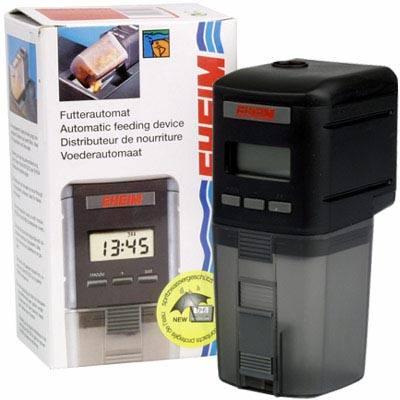 Eheim Alimentador Automático Digital