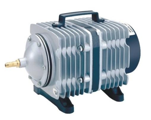Boyu Compressor de ar - ACQ-008 110 V