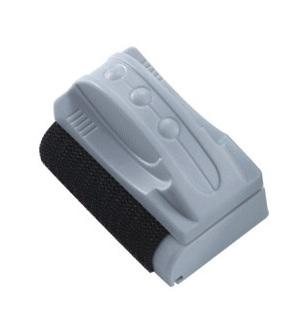 Boyu Limpador Magnético (p/ vidro curvo) WD-901A Mini