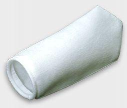 Soma Fish Shark Bag 25 micra - aro plástico (10x38 cm)