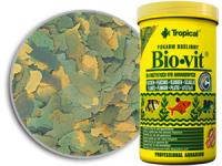 Tropical Bio Vit 0050g
