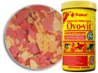 Tropical Ovo Vit 0100g