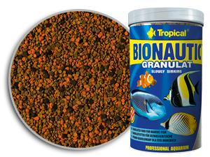 Tropical Bionautic 0275g