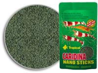 Tropical Caridina Nano Sticks 10g (sachet)