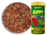 Tropical Guppy 20 grs