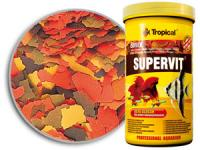 Tropical Supervit 0050g