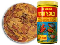 Tropical Vitality Color 050g