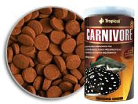 Tropical Carnivore 300g (validade 01/03/20) (L)