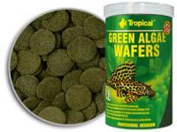 Tropical Green Algae Wafers 113 g