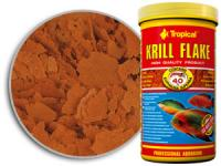Tropical Krill Flakes 100g