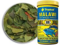 Tropical Malawi 12g (sachet) (L) Preço de Custo