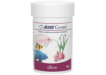 Alcon Guard Allium 10 grs