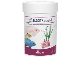 Alcon Guard Allium 20 grs