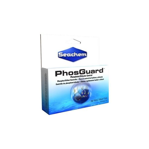 Seachem PhosGuard 0100 ml