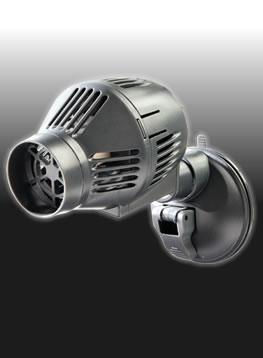 Macro Aqua Bomba Stream F5 110 V 10800 l/h   (PROMOÇÃO)