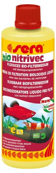 Sera Bio Nitrivec 500 ml