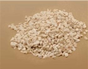 Arnoex Coral Sand 03 mm 20 Kg