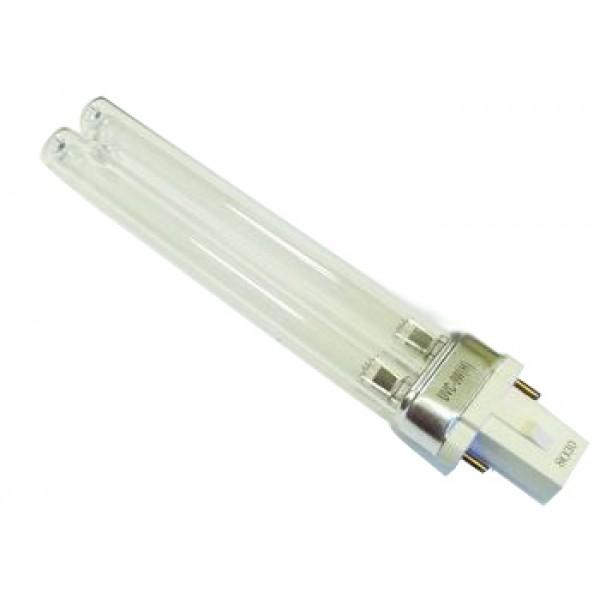 Hopar Lampada UV - 05W