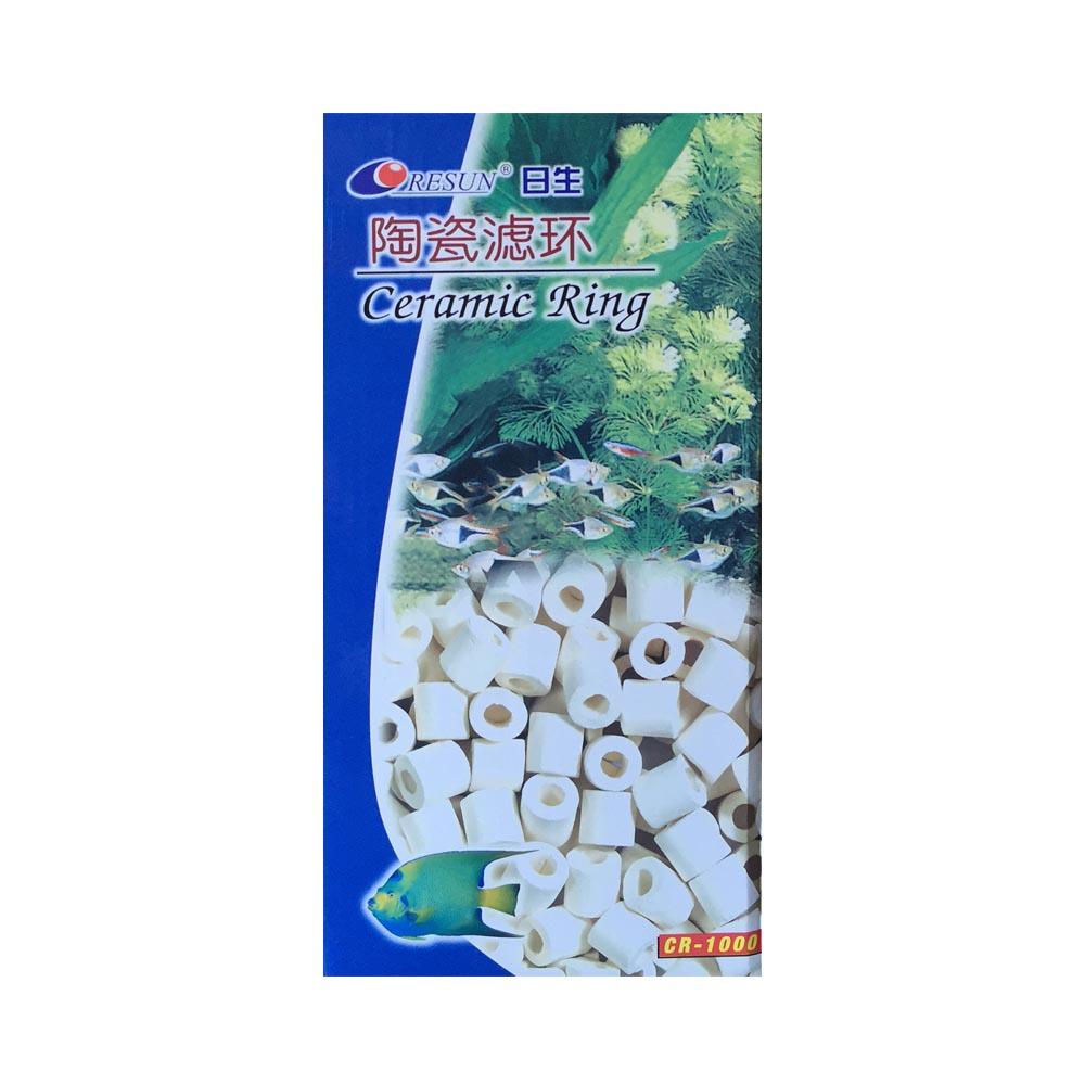 Resun Ceramica 1 Kg