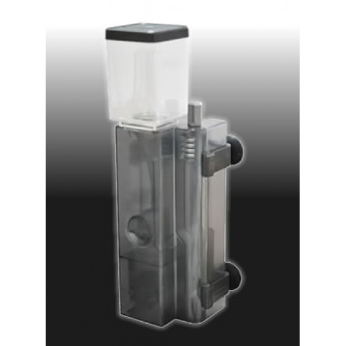 Macro Aqua Mini Skimmer Interno p/ Aqua até 120 Litros 110 V ( NS12 )