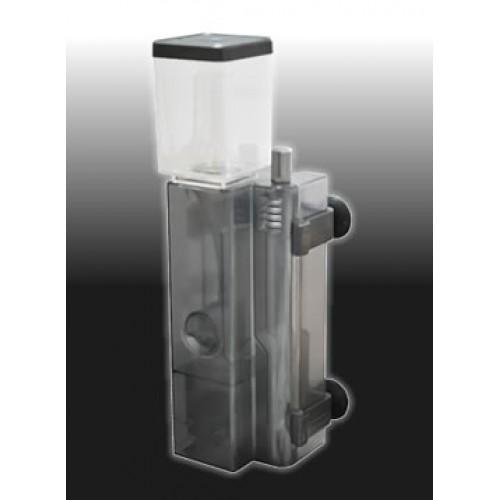 Macro Aqua Mini Skimmer Interno p/ Aqua de até 160 Litros 110 V ( NS16 )